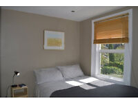 Double room to Rent in Hove ! Single or Couples