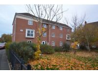 Room to rent in modern two bedroom apartment - Ruddington