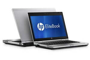 HP Laptop Sale – C7000, 6450b, 4520s, 6565b, 6550B, 8470p