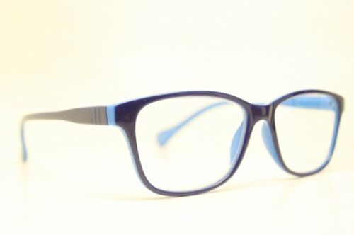 Cute Hipster Reading Glasses 4 Color Choice Oval Readers Men Women +1.25 - 3.00