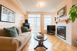 1800 sq/ft Townhouse Available for rent