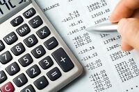 Professional Bookkeeping Services Available (Part-Time)