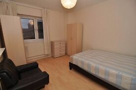 Your Double Room match in Seven Sisters