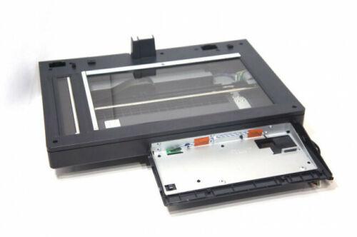 CD644-60110 - Image Scanner whole unit assy - Ent 500 M575 Series - CD644-67922
