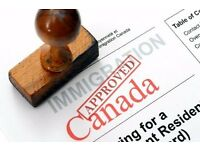 Come to Canada - Become a Permanent Resident with our help