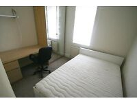 Fenham room to rent - £270 Each