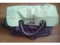 Babymoov Maternity Bag Free Hand