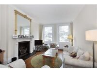 1 flat rent in Cornwall Gardens SW7 4AY