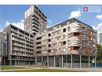 *Amazing Studio Apartment + Balcony Located in Canary Wharf E14 9DR --- Only £310p/w --- Call Now!*