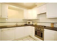 2 Bedroom Apartment, Medway Street, London, SW1P 2TB