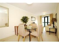 2 Bed rent in Medway Street SW1P