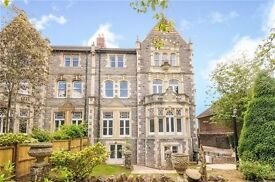 Large 2 Bedroom Flat Available- Clifton, Bristol