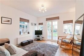 Short Let. Offered for Short let is this charming two bedroom garden apartment on Durham Road