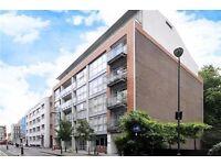 1 Bedroom Apartment, Featherstone Street, London, EC1Y 8SL