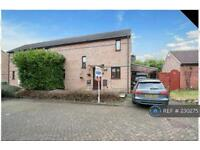 3 bedroom house in Robertson Close, Milton Keynes , MK5 (3 bed)