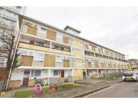 Dss Housing Benefit Welcome 2 Bedroom Flat Tower Hamlets E3 3PT