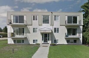 Newly Renovated Apartment - In Innisfail - Free Wi-Fi