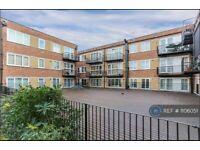 1 bedroom flat in Hartington Road, London, W13 (1 bed) (#1106051)