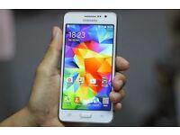 Samsung galaxy coreprime