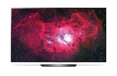 """LG OLED55B7P 55"""" 4K 120Hz Full Web OLED TV"""
