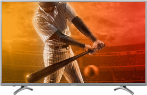 "TV SHARP 40"" SMART LC-40N5000 HD WiFi - TAXES INCLUDED!!"