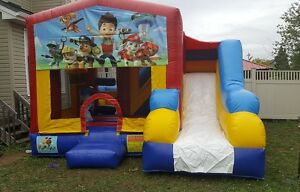 face painting balloon twisting bouncy castles party entertainmen