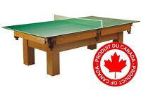 Ping pong for sale