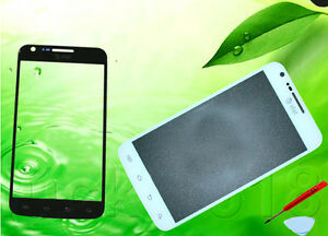 Outer-Screen-Lens-Glass-Replacement-for-SAMSUNG-Galaxy-S-2-II-S2-Skyrocket-i727