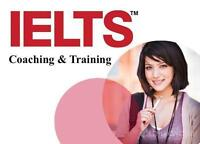 Ace the IELTS exam - achieve Band 7 and above