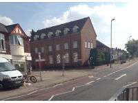 *HOMESWAP* 1 bed ground floor flat, for a 2 bed house!