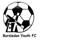 U12 Players needed for Bursledon Youth