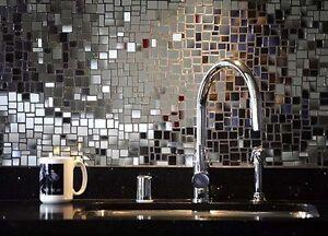 Renovation salle de bain,sous sol,Ceramique,819-661-0678 Gatineau Ottawa / Gatineau Area image 4