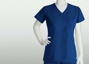 Grey's Anatomy New Scrub Top