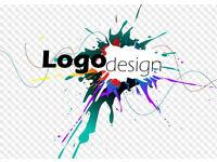 Graphic Designer or Artist