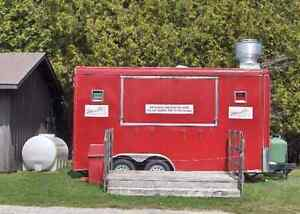 Chip Wagon Kijiji Free Classifieds In Ontario Find A