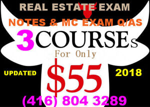 PHASE 1 2 3 4 5 OREA EXAM NOTES MC PRACTICE Q/A REAL Tutor
