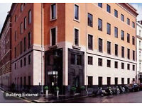 COVENT GARDEN Office Space to Let, WC2 - Flexible Terms | 2 - 78 people