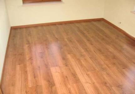 best quality universal flooring