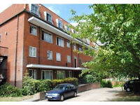 A TWO BEDROOM APARTMENT CLOSE TO WEST FINCHLEY TUBE AND MAJOR SHOPPPING