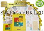 Silk Plaster uk LTD