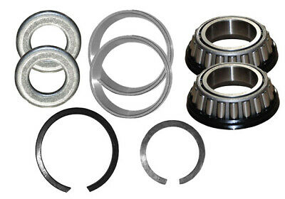 Bearing Assembly 125209 Fits Ditch Witch Trenchers
