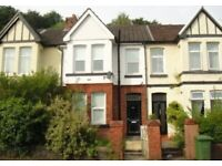 Rooms to rent in Llantwit Road Treforest
