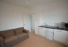 *** SELF-CONTAINED 1 BEDROOM FLAT in WOOD GREEN, AVAILABLE NOW!! ***
