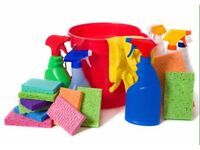 Do you need help cleaning your home !!