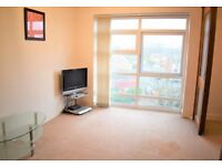 1 bedroom flat in Sutton Street, London, E1
