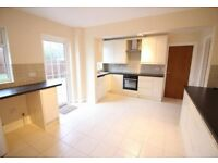 5 bedroom house in Harrow Road, Wembley, HA9