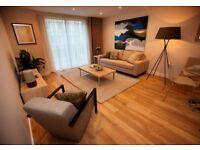 2 bedroom flat in 12 Assam Street, London, E1