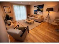 1 bedroom flat in Adler Street, London, E1