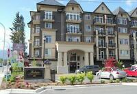 Independent Living Residence / Chilliwack, BC