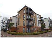 2 double bedroom apartment for sale, excellent condition, 2 minute walk to station.